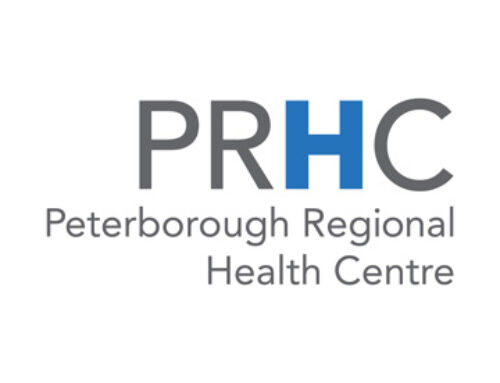 A message of support and thanks from PRHC's Board of Directors
