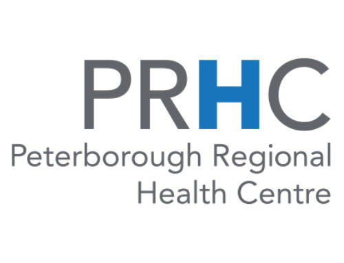 Peterborough Regional Health Centre recognized for surgical safety outcomes